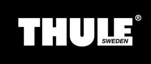 Logo_Thule_neg_exclarea